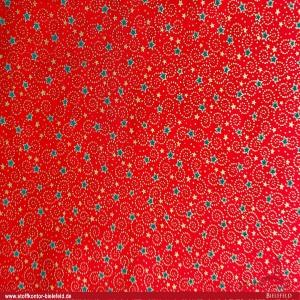 2020 11 Nl Weihnachtsstoffe 3 300x300