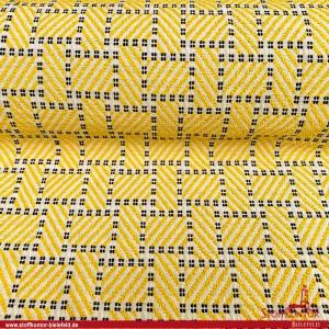 2020 01 Stoffkontor Lagerverkauf 7 300x300
