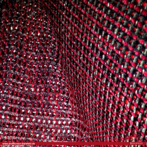 Moebelstoffe 201511 3 300x300