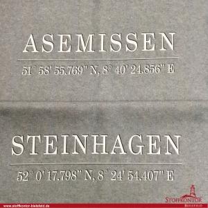 Stadtstoff Asemissen Steinhagen 300x300