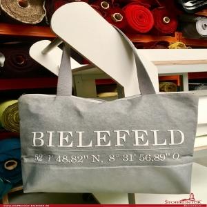 Tasche Bielefeld 1 300x300