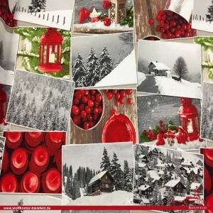 Saisonstoffe Weihnachten 6 300x300